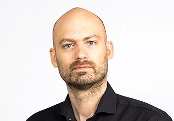 Kåre Blinkenberg